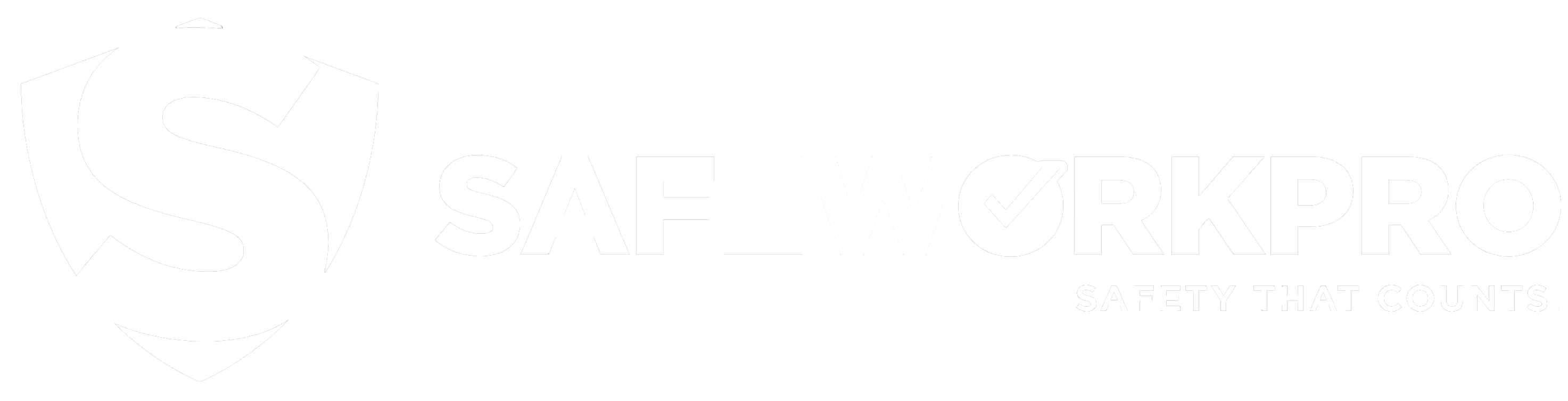 Safework Pro
